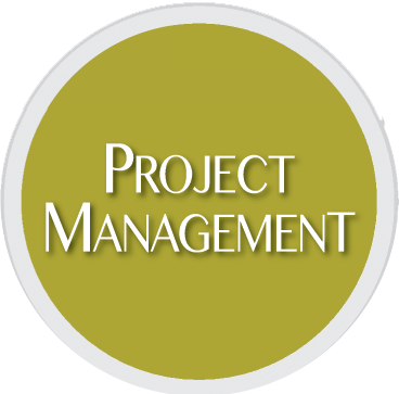 WNY Administrative Project Management Services Buffalo NY