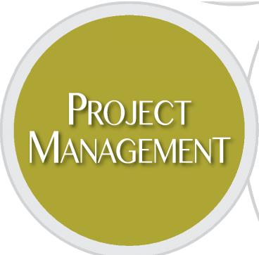 WNY Administrative Project Management Services Buffalo NY