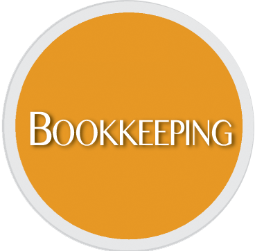 WNY Bookeeping Services by Prestige Adminstrative Consulting